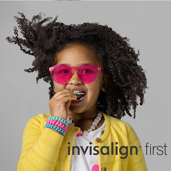 invisalign-first-girl