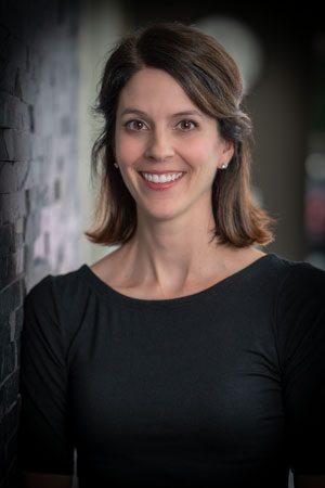 Dr. Elizabeth Maready, Walton & Maready Orthodontics